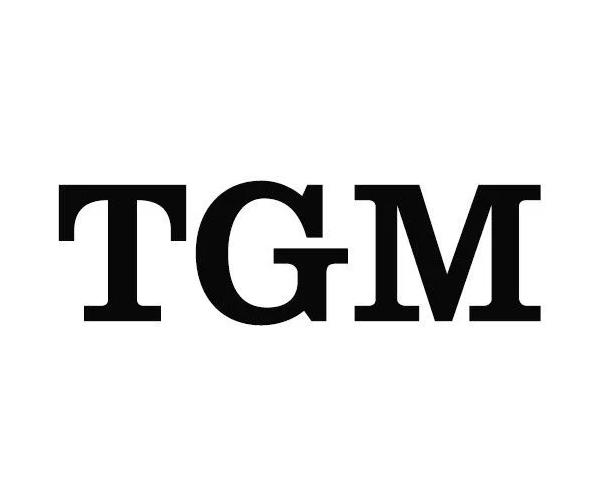 TGM_Logo_6*5