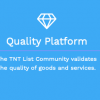 tntlist quality