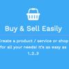 tntlist buy sell