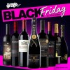 TNG Black Friday Wine Teaser600