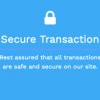 tntlist secure