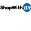 shopwithwe logo