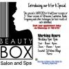 beautybox1