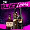 TNG Black Friday Spirits Teaser 600