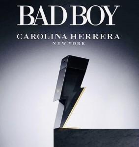 hub bad boy