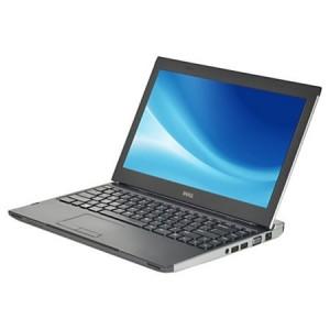 dell laptop 3330