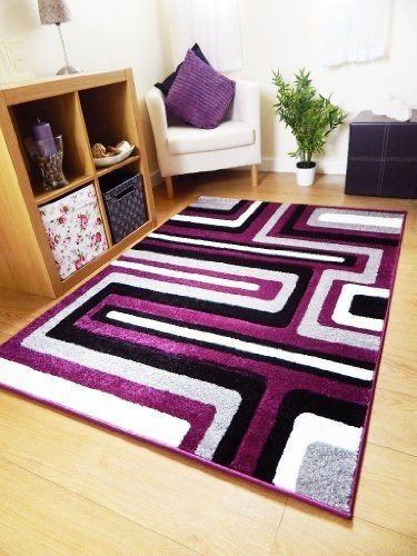 Save on High Quality Rugs