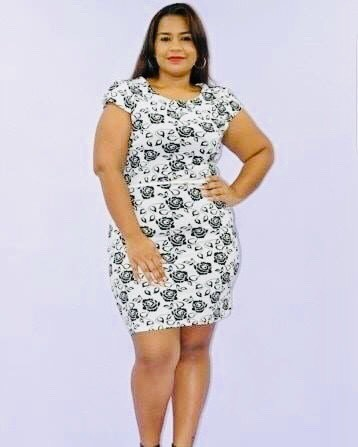 All Plus Size Clothing at $99!