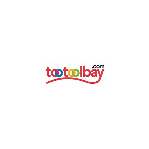 TooToolBay.com