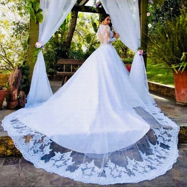10% Off Bridal Gowns