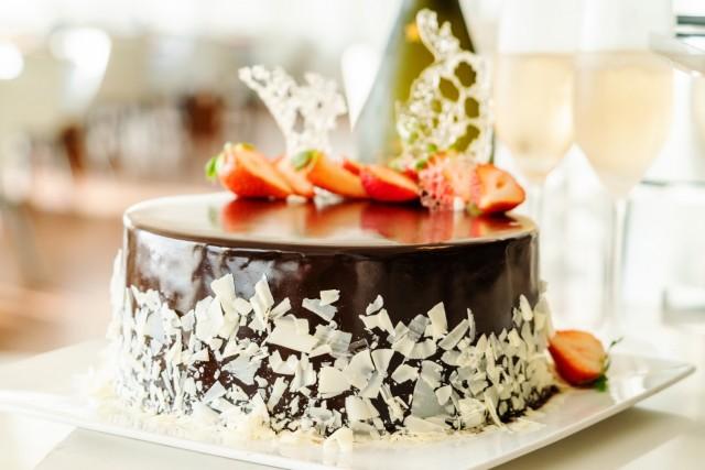 25% Off Celebration Cakes!