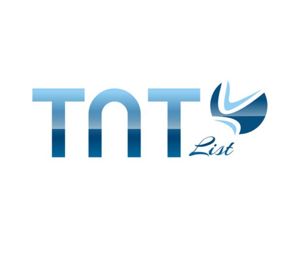 TNTList.com