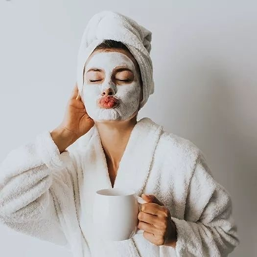 Get 5 Spa Services for $1000.00!