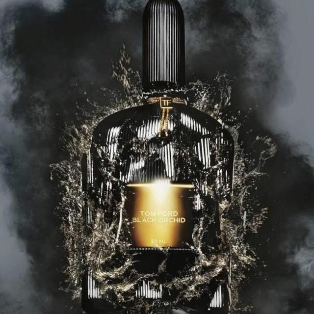 Sale on Men's Fragrance