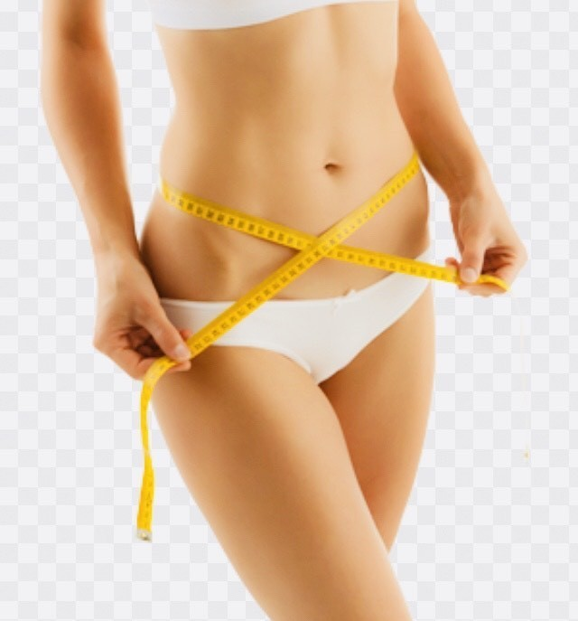 40% Off Body Contouring Services!