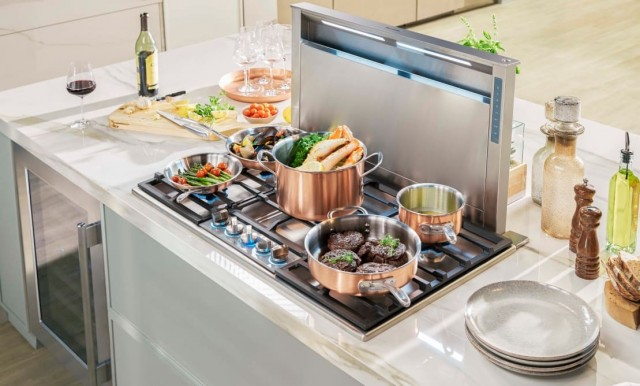 Over 30% Off Gas Ranges
