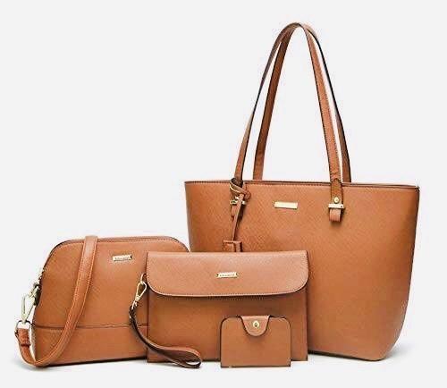 Handbag Sets for $550.00!